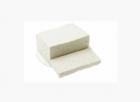 Закваска Cheese master для сыра Фета на 5л молока - изображение 7