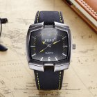 Годинники чоловічі кварцові Sbao 2900000069411 - зображення 1