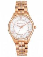 Жіночі наручні годинники Michael Kors MK3716 - зображення 1