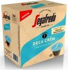 Кофе в капсулах Segafredo Deca Crèm Dolce Gusto 10 шт x 7.5 г (8003410232773) - изображение 2