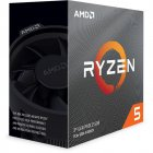 Процессор AMD Ryzen 5 3600 (100-100000031BOX) - изображение 2