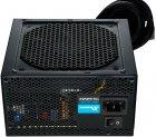 Seasonic S12III-500 (SSR-500GB3) - зображення 2