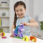 Игровой набор Play-Doh Пони-трюкач (E6726) (5010993633067) - изображение 4