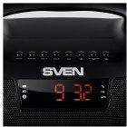 Акустична система Sven PS-460 Black - зображення 4
