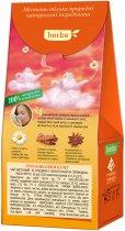 Упаковка чая Lovare цветочного со специями Ромашковый вечер 2 пачки по 20 пирамидок (2000006781154) - изображение 3