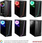 Комп'ютер Everest Home 4070 (4070_9430) - зображення 5