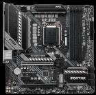 Материнская плата MSI MAG B460M Mortar (s1200, Intel B460, PCI-Ex16) - изображение 1