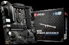 Материнська плата MSI MAG B460M Bazooka (s1200, Intel B460, PCI-Ex16) - зображення 5