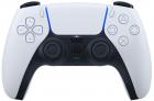 Бездротовий геймпад PlayStation 5 Dualsense - зображення 1
