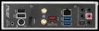 Материнская плата MSI MPG B550I Gaming Edge WiFi (sAM4, AMD B550, PCI-Ex16) - изображение 4