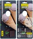 Ложка для мороженого Maestro Basic (MR1567) - изображение 2