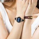 Жіночі годинники Sunkta Ceramic - зображення 7