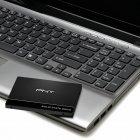 """Накопичувач SSD 2.5"""" 240GB PNY SSD (SSD7CS900-240-PB) - зображення 5"""