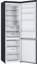Двухкамерный холодильник LG GA-B509CBTM - изображение 9