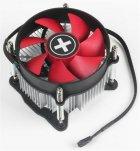 Кулер процесорний Xilence I250PWM (XC032), Intel:LGA1150/1151/1155/1156, 95х95х69.5мм_ - зображення 2