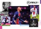 Гра FIFA 21 для PS4, містить безкоштовне оновлення до версії для PS5 (Blu-ray диск, Russian version) - зображення 3