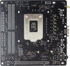 Материнська плата Biostar Racing Z490GTN Ver. 5.0 (s1200, Intel Z490, PCI-Ex16) - зображення 3