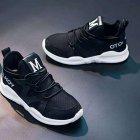 Кроссовки Otoyamamoto 30 черные 2020100968 - изображение 1