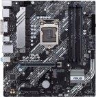 Материнська плата Asus Prime B460M-A (s1200, Intel B460, PCI-Ex16) - зображення 1