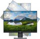 """Монитор 24.1"""" Dell P2421 Black (210-AWLE) - изображение 5"""