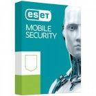 Антивірус ESET Mobile Security для 5 ПК, ліцензія на 2year (27_5_2) - зображення 1