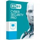 Антивирус ESET Cyber Security Pro для 14 ПК, лицензия на 2year (36_14_2) - изображение 1