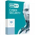 Антивірус ESET Cyber Security для 22 ПК, ліцензія на 2year (35_22_2) - зображення 1