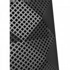 Акустична система F&D A180X black - зображення 7