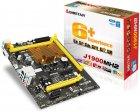 Материнська плата Biostar J1900MH2 (Intel Celeron J1900, SoC, PCI-Ex16) - зображення 4