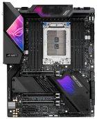 Материнська плата Asus ROG Strix TRX40-E Gaming (sTRX4, AMD TRX40, PCI-Ex16) - зображення 1