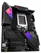 Материнська плата Asus ROG Strix TRX40-E Gaming (sTRX4, AMD TRX40, PCI-Ex16) - зображення 2