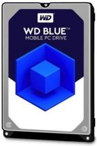 """Жорсткий диск (HDD) Western Digital 2.5"""" 2TB (WD20SPZX) - зображення 1"""