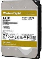 """Жорсткий диск (HDD) Western Digital 3.5"""" 14TB (WD141KRYZ) - зображення 2"""