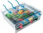Двухкамерный холодильник BEKO RCNA406E35ZXB - изображение 12