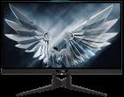 Монитор Gigabyte AORUS FI27Q-P Gaming Monitor - изображение 3