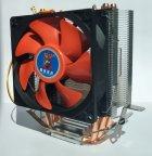 Кулер Cooling Baby R90 4P - изображение 3