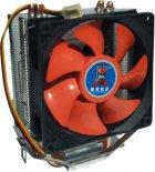 Кулер Cooling Baby R90 4P - изображение 1