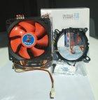 Кулер Cooling Baby R90 4P - изображение 5