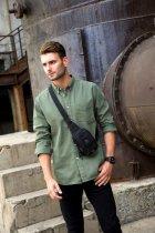 Плечова тактична сумка jotter mini pack Protector Plus - зображення 4