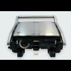 Гриль контактний електричний електрогриль притискної DSP KB-1045 1800W Black - зображення 4
