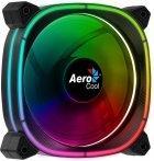 Кулер Aerocool Astro 12 ARGB - изображение 2