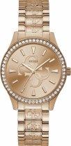 Женские часы Guess W1280L3 - изображение 1