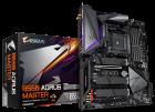 Материнська плата Gigabyte B550 Aorus Master (sAM4, AMD B550, PCI-Ex16) - зображення 5