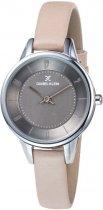Жіночі наручні годинники Daniel Klein DK11807-7 - зображення 1