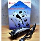 Машинка для стрижки волосся TARGET JH-4600 - изображение 4