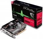 Sapphire PCI-Ex Radeon RX 550 Pulse 2GB GDDR5 (64bit) (1206/6000) (DVI-D, HDMI, DisplayPort) (11268-21-20G) - изображение 6