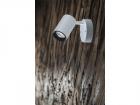 Бра Nowodvorski IRIS LED 7W 8993 - изображение 1