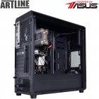 Комп'ютер Artline WorkStation W96 v11 - зображення 7