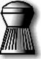Пули Shershen (Шершень) 0,75 Г*360 Шт - изображение 2