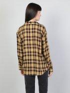 Рубашка Colin's CL1045588YLS XS (8682240016052) - изображение 2